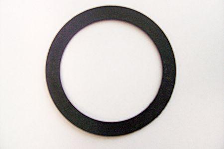 Прокладка фильтродержжателя ПФ