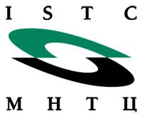 Межправительственная некоммерческая организация 'Междунарондый научно-технический центр'