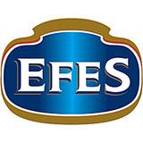 Пивоварня Эфес