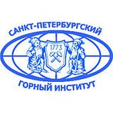 Санкт-Петербургский Государственный Горный Университет