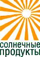 Московский жировой комбинат