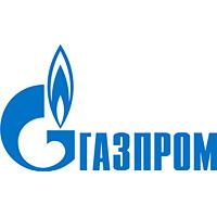 ОАО 'Газпром'