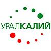 ОАО «Уралкалий»