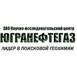 ЗАО 'Югранефтегаз'