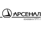 """ОАО """"Машиностроительный завод «Арсенал»"""""""