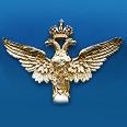 ФГУ Балтийская дирекция по техническому обеспечению надзора на море