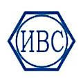 Институт высокомолекулярных соединений