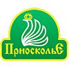 ЗАО «Приосколье»